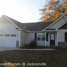 Rental info for 167 Old Wilmington Rd.