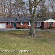 Rental info for 16 Holly Cove Ln