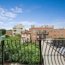 Rental info for Realty Executives Metro Garden in the Hillcrest area