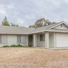 Rental info for 5816 Ehrhardt Ave in the Valley Hi - North Laguna area