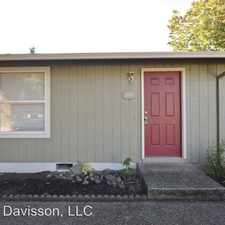 Rental info for 13345 Clairmont Way - COH13345OC in the Oregon City area