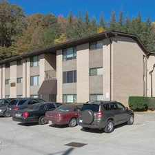 Rental info for Select in the North Atlanta area