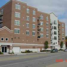 Rental info for 8822 Brookfield Ave 307