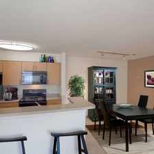 Rental info for Avalon Princeton Junction