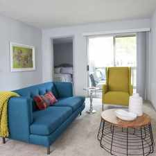 Rental info for Nesbit Palisades in the Roswell area