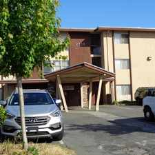 Rental info for Gated Community - Large Living room 1Bd/1Ba Call for More Details and Open House Schedules!!! in the Coliseum Industrial Complex area
