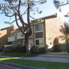 Rental info for One Bedroom In Buena Park in the Anaheim area