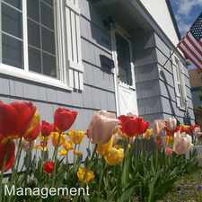 Rental info for 618 SW 137th St. in the Burien area