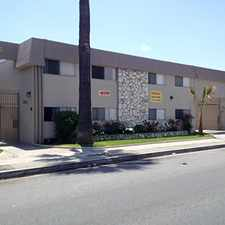 Rental info for $1645 2 bedroom Apartment in South Bay Carson in the Harbor Gateway South area