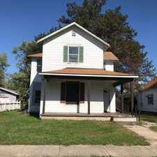 Rental info for 1640 2nd Ave in the 47807 area