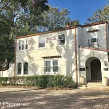 Rental info for 7246 Saint Augustine Road in the San Jose area