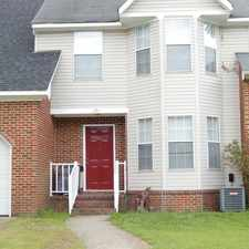 Rental info for 124 Westview Drive