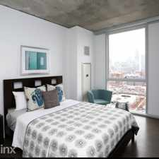 Rental info for 626 W Division St in the Goose Island area