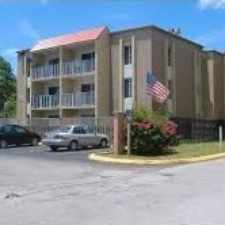 Rental info for 4170 NW 79th Ave #2C in the Hialeah area