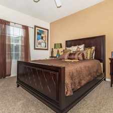 Rental info for Sunrise Canyon in the Universal City area