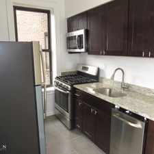 Rental info for 139-18 34th Avenue #C6 in the College Point area