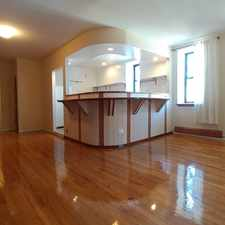 Rental info for 4th Ave & Union St in the New York area