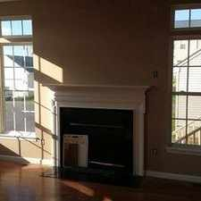 Rental info for 252 Shoe Buckle Ct