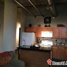 Rental info for 2115 Runnels St # 1541 in the Second Ward area