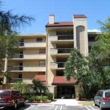 Rental info for Lavers Circle in the Delray Beach area