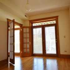 Rental info for 3920 N Janssen in the Chicago area