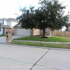 Rental info for 11947 Lucky Meadow Dr
