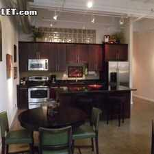 Rental info for Two Bedroom In Central San Antonio in the San Antonio area