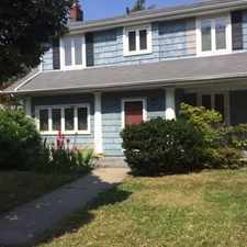 Rental info for Perfect Home For Rent In Desirable Jamaica Estates in the Jamaica Hills area