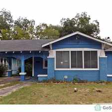 Rental info for Fresh and Clean! Move in ready Spacious 2 Bed - 1 Bath in the North Eastlake area