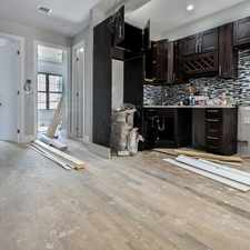 Rental info for 1205 Jefferson Avenue #1 in the New York area
