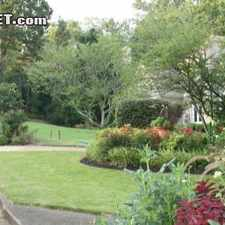 Rental info for $6000 4 bedroom House in Fulton County Roswell in the Roswell area