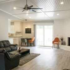 Rental info for $3200 3 bedroom House in Northeast Austin Other NE Austin in the Austin area