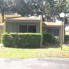 Rental info for 1025 19TH ST W 11D in the Panama City area