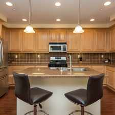 Rental info for 2721 Escala Circle in the San Diego area