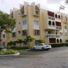 Rental info for 7720 Camino Real #E107 in the Glenvar Heights area