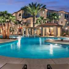Rental info for San Paseo by Mark-Taylor