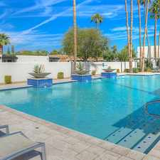 Rental info for The Winfield of Scottsdale by Mark-Taylor