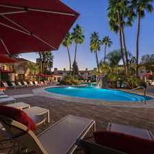 Rental info for San Palmilla by Mark-Taylor
