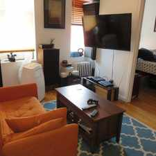 Rental info for Grand St & Mulberry St