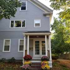 Rental info for 140 Salem St in the 01880 area