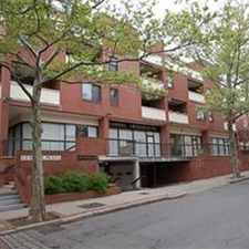 Rental info for 35 Central St in the 01945 area