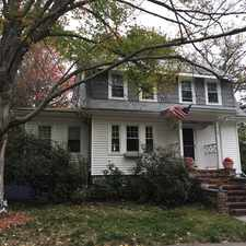 Rental info for 56 Daniels St in the Milford area