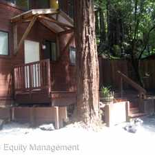 Rental info for 17492 Hwy 116 01