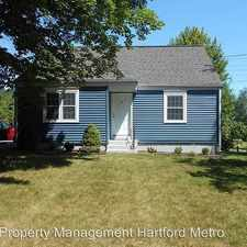 Rental info for 15 Lagana Ave