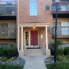 Rental info for 1302 Sugarwood Circle - Unit 303 in the Essex area