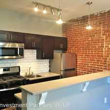 Rental info for 5719 East Liberty Blvd in the East Liberty area