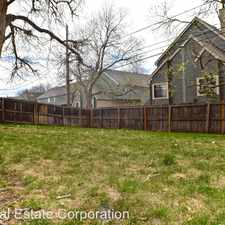 Rental info for 9990-10000 W. 59th Place in the Arvada area