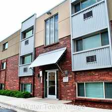 Rental info for Reserve @ Water Tower Village 7937 W 54th Ave in the Arvada area