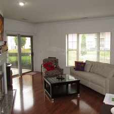 Rental info for 1300 N Prospect 124 in the Yankee Hill area