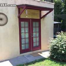 Rental info for $1750 1 bedroom House in San Fernando Valley North Hollywood in the Los Angeles area